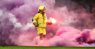 Standard Liege - Anderlecht 12.04.2019