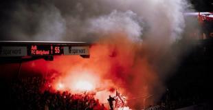 AaB - Midtjylland 03.11.2019
