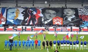 FC Baník Ostrava - FC Viktoria Plzeň 03.11.2018