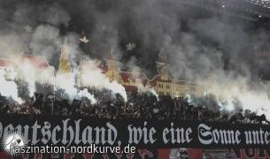 1.FC Nürnberg - FC Ingolstadt 06.11.2017