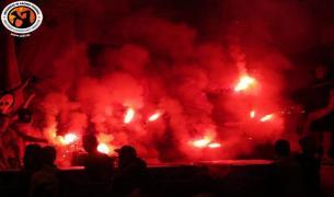FC Bayern München - SG Eintracht Frankfurt 19.05.2018