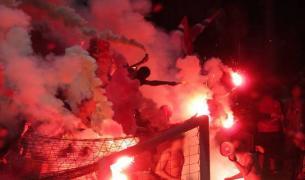 Grazer AK - FC Bad Radkersburg 08.06.2018