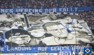 Hamburger SV - Holstein Kiel 03.08.2018