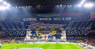 Inter - Juventus 06.10.2019