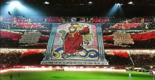 Milan - Inter 21.09.2019