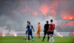 PSV - Feyenoord 04.08.2018