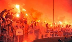 Rijeka - Maribor 08.09.2018