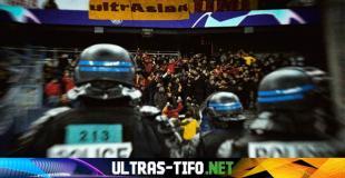 UEFA 19/20 Week 14: Group stage - 6th Round