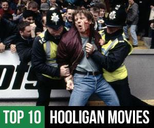 hooligans tv facebook