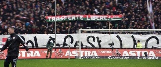 Fsv Frankfurt St Pauli