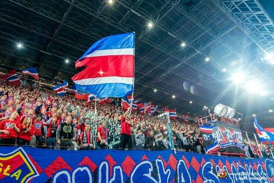 Wisla Krakow: Cracovia Krakow 21.03.2015