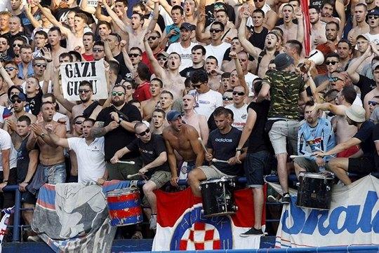 http://hrvatskifokus-2021.ga/wp-content/uploads/2016/10/2015_7_dinamo-hajduk_12.jpg