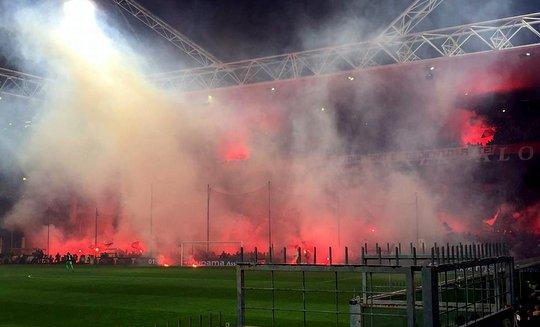[Bild: Genoa-Sampdoria-1.jpg]