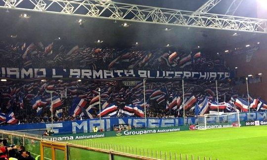 [Bild: Genoa-Sampdoria-51.jpg]