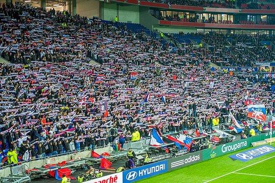 Lyon-Troyes-10.jpg