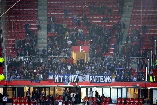 Lyon-Troyes-12.jpg
