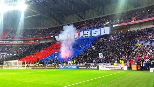 Lyon-Troyes-2.jpg