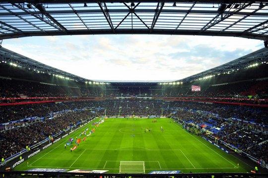 Lyon-Troyes-4.jpg