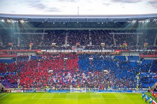 Lyon-Troyes-8.jpg