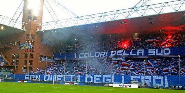 Sampdoria-Genoa-2.jpg