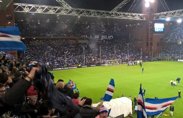 Sampdoria-Genoa-3.jpg