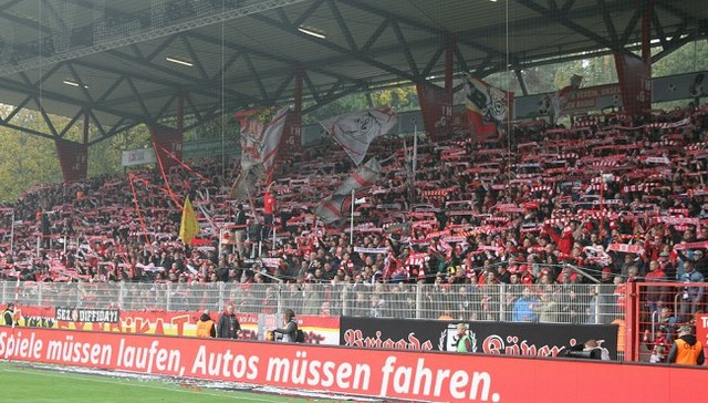 union hannover