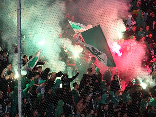 http://www.ultras-tifo.net/images/stories/2016/12/Omonoia-APOEL/omonoia-apoel-4.jpg