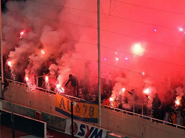 http://www.ultras-tifo.net/images/stories/2016/12/Omonoia-APOEL/omonoia-apoel-6.jpg