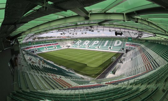 [Bild: stadium-rapid.jpg]
