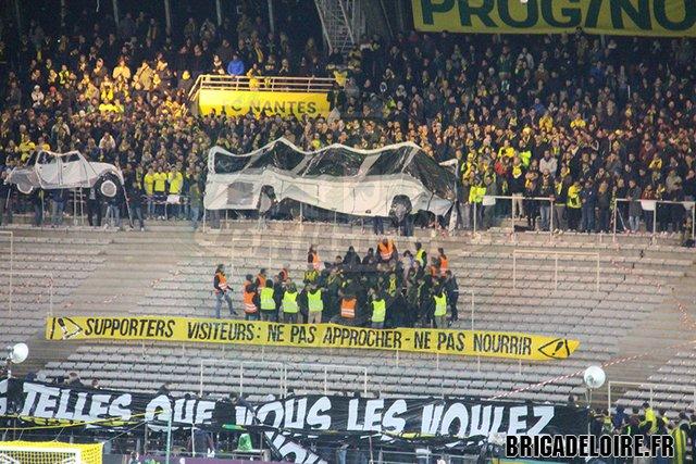 Nantes Monaco 4