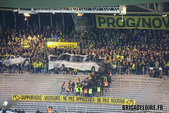 Nantes Monaco 5