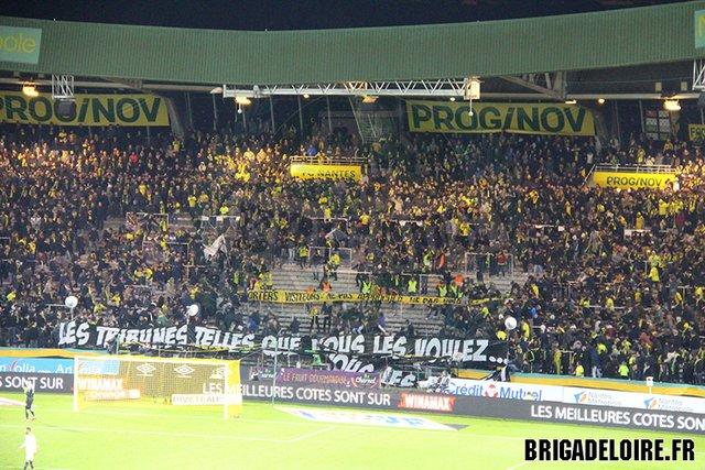 Nantes Monaco 6