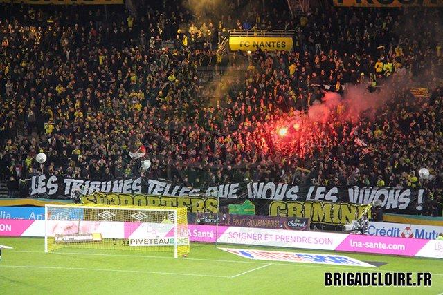 Nantes Monaco 8