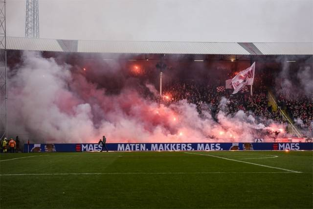 Royal Antwerp 1