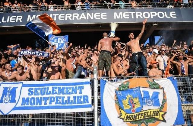 montpelliere nimes 1