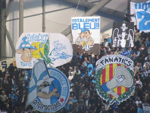 fanatics 30years 1