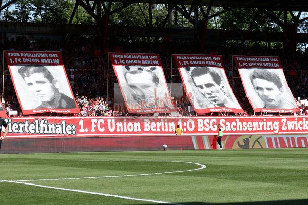 Union Bochum