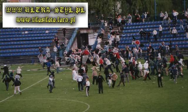 ruch lks riots 1