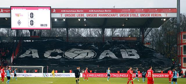 union berlin borussia m 1