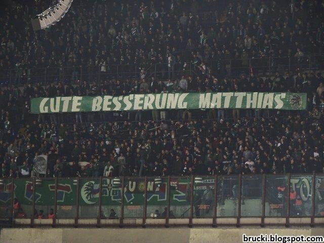 Inter Rapid 1