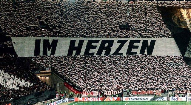 Eintracht Benfica 13