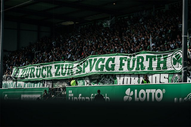 Furth Darmstadt 1