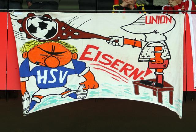 union hsv 1