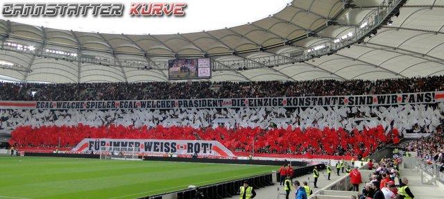 german ultras april 101