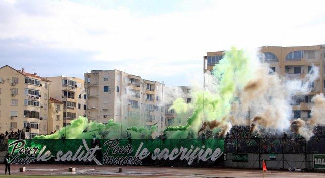 Bejaia derby 053