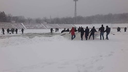 ultras bad weather 36