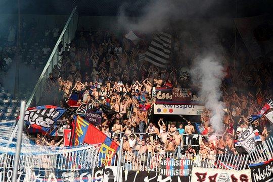 FC Basel 51