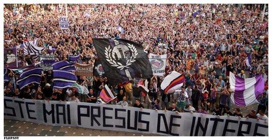 Proteste 130