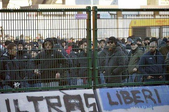 Le Mouvement en Italie . - Page 11 11