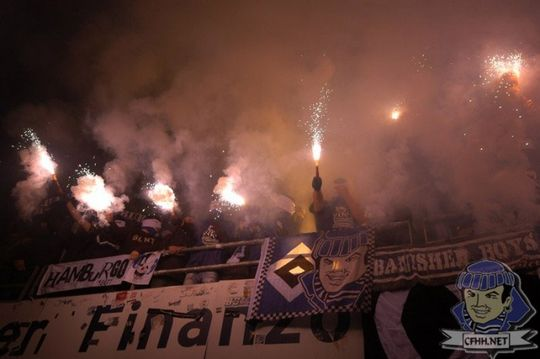 Hamburger SV Hannover-hamburg_4